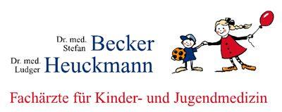 Kinderarztpraxis Münster