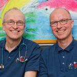 Dr. Heuckmann und Dr. Becker